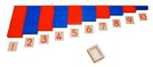 Matematická cvičení